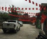 Chính chủ cần bán nhà tại 42 Lê Đình Chinh - khu phố 4- P.Ba Đình - thị xã Bỉm Sơn – TP Thanh Hoá .