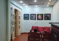 Cần cho thuê căn hộ tập thể khu 7,2 hecta Vĩnh Phúc, Quận Ba Đình, Hà Nội