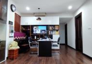 Tôi chính chủ bán gấp căn hộ chung cư Season Avenue, KĐT Mỗ Lao, Hà Đông
