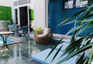 Cần bán khách sạn tại Đường Lý Thái Tổ, Hội An, Quảng Nam, giá đầu tư cực tốt