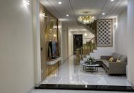 Nhà mới KDT Vcn Phước Hải .full nội thất,sổ đầy đủ giá 6,5 tỷ