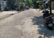 Bán lô đất Đường Phước Mỹ 1,Sơn Trà ,Đà Nẵng,Gần chợ Phước mỹ