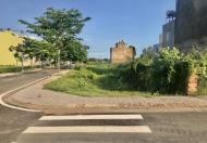 Đất quận 9 dự án đảo kim cương lô góc 2 mặt tiền chỉ 4,6 tỷ / 85m2 LH 0907016378