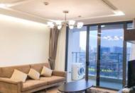 Cần cho thuê căn hộ 2 ngủ full đồ lâu dài ở M2 - Vinhomes Metropolis - Liễu Giai - Ngọc Khánh - Ba
