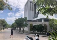 Bán nhanh lô đất biệt thự 500m2 (25x20), Phường Phước Hải Tp. Nha Trang