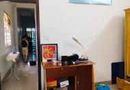 Nhà bán đường Xô Viết Nghệ Tĩnh phường 21 Bình Thạnh trệt lầu 85m2 giá 8.55 tỷ