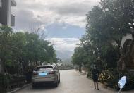 Cần bán lô đất biệt thự 500m2 vị trí đẹp, Phường Phước Hải Tp. Nha Trang