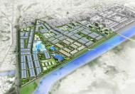 Cần bán lô đất đường 1A Khu đô thị Lê Hồng Phong 2 Nha Trang (Hà Quang 2), STH35B giá chỉ 32.8tr/m2 , vị trí sạch đẹp