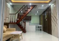 Bán nhà 1 lầu hẻm 360 Phạm Hữu Lầu, Phước Kiển ,Nhà Bè-2PN giá 1,55 tỷ