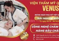 Sang lại Thẩm mỹ Viện lớn khu KT Bắc Vân Phong, TP.Nha Trang