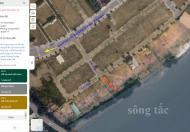 Bán đất nền biệt thự ven sông quận 9 Đảo Kim Cương 3 mặt giáp sông giá đầu tư