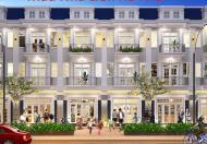Shophouse, Biệt thự, Nhà, Đất nền Century City, mặt tiền ĐT 769, gần Sân Bay Long Thành chỉ 2km, LH