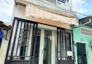 Nhà Bè cần bán gấp nhà hẻm 2013 Huỳnh Tấn Phát 3m x 13m giá 3ty350