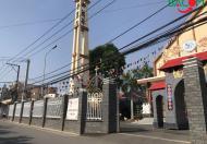 Bán nhà 1T1L mới. gần giáo xứ Xuân Trà, 65m2, giá 2.55 tỷ P. Hố Nai