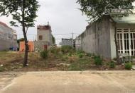 Cần bán lô đất ở Mỹ Phước 3 Bến Cát gần chợ