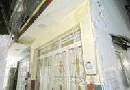 Bán Nhà 1 lầu mới đẹp -Hẻm 1806/23 Huỳnh Tấn Phát Thị Trấn Nhà Bè 1,55 tỷ