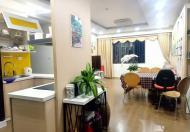 Nhà Chung Cư Phạm Hùng FLC Complex giá chỉ 3.45 tỷ