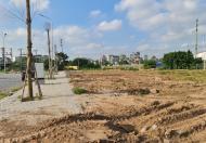 Đất dự án 102 Như Quỳnh- Văn Lâm - Hưng Yên