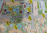 Chính Chủ Cần Bán Gấp CHCC The Origami – Vinhomes Grand Park Quận 9 TP Hồ Chí Minh
