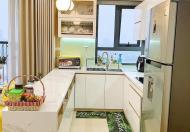 T0003 - Chung cư BCons Garden 57m2 2 PN giá rẻ 0923457938