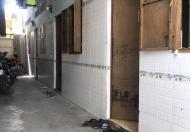 Bán dãy nhà trọ ở An Bình SRTC chỉ 1,55 tỷ-  đang cho thuê kín phòng
