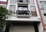 Cần Bán Tòa nhà 9 tầng phố Mĩ Đình 172m2- MT 8m giá 180tr/m2.LH: 0867073015