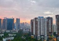 Chính chủ bán căn hộ 152,5m2 tòa 17T5 trục 03 tầng 1003 khu đô thị Trung Hòa Nhân Chính