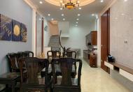 Bán nhà 69m2 phố Minh Khai- giá chỉ 3.2 tỷ