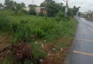 CHÍNH CHỦ CẦN BÁN LÔ ĐẤT TẠI Xã Định Bình, Thành Phố Cà Mau