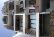Cho thuê gấp nhà KDC Himlam Kênh tẻ Q7 Giá cho Thuê : 45 triêu/tháng. Liên Hệ : 0934080888