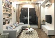 Bán căn hộ 70m2  chung cư Riverside Garden 349 Vũ Tông Phan , Thanh Xuân