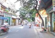 Bán nhà mặt Phố Thiên Lôi, Lê Chân, Hải Phòng. Giá 4.5 tỷ