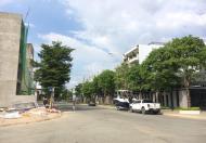 Thanh lý gấp đất KDC Đại Phúc Green Villas, Bình Hưng, Bình Chánh, sổ riêng, giá 3,2 tỷ, LH 0765586079