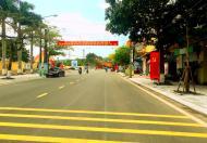 Cần nhượng lại căn nhà mặt phố Lý Thánh Tông, Đồ Sơn Hải Phòng. 0942448192