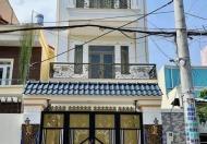 Chính chủ cần bán nhà tại Đường Phan Văn Hớn, Xã Xuân Thới Thượng, Hóc Môn, Hồ Chí Minh