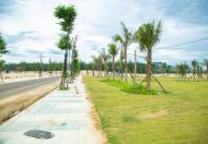 Ký gửi mua bán Đất Nền Biển Nhơn Hội New City, sở hữu lâu  dài