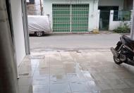 Nhà giá rẻ đường Lâm Thị Hố, F Tân Chánh Hiệp Q 12,  4 tỷ 345 triệu