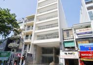 Cho thuê văn phòng 59 Đường Phổ Quang, Phường 2, Quận Tân Bình 270 triệu
