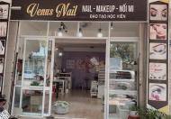 Cần sang tiệm Nail ở 112 Y Ngông, TP Buôn Ma Thuột
