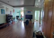 * 0385696686 Tôi đang muốn cho thuê căn hộ 115m2 căn góc, giá đẹp Chung cư C37 Bắc Hà Tower, 17 Tố Hữu