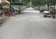 Đất Mậu Lương Hà Đông, phân lô, sát cầu Thanh Hà, DT : 50M