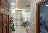 Bán NHà Khúc Thừa Dụ Cầu Giấy 40m Đẹp Ở Ngay- Sát Bãi Oto- Full Tiện ích- Gần Nhiều Trường ĐH 3.6 tỷ . LH: 0968.721.154