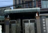 Bán nhà  đường Kinh Dương Vương. 56m2/1 tỷ 850. SHR