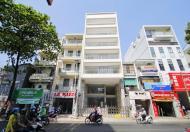 59 Phổ Quang p2 quận Tân Bình giá 15$/m2 có thương lượng