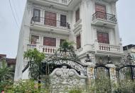 Chính Chủ Bán Nhà Nguyễn Chánh 110m2,Mt 12m,Hiếm, Đẹp Kinh Doanh Siêu Vip 33 tỷ 0971547883.