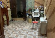 Cần bán căn hộ tập thể Thông Tấn Xã Việt Nam Bùi Ngọc Dương, Hai Bà Trưng, DT50m2 Giá LH 0948659091