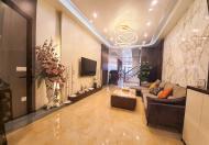 Bán nhà mặt phố Nguyễn Công Hòa, Lê Chân DT: 100m2 Giá: 12 tỷ LH: 0988199918