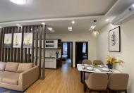 Gia đình em về quê cần bán gấp căn hộ Ruby tower 2 PN, 2 WC, nội thất đầy đủ