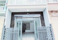 🌕Bán Nhà 1 trệt 1 Lầu Tại Phường Bửu Long Tp. Biên Hoà🌕