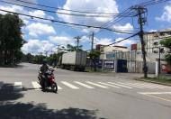 Đất 10.000m2 MT Xe Container Q2,Gần Ngay Cảng Cát Lái,Giá: 20 Triệu/m2